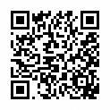 QRコードyoutube - コピー