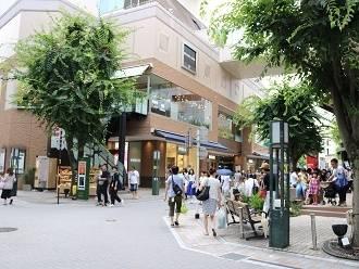 静岡人の暮らしにマッチしたコンパクトシティ