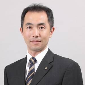 名倉慎太郎